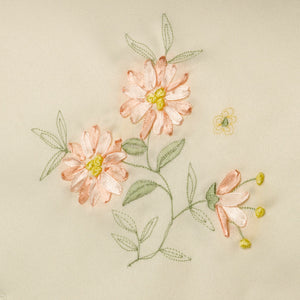 http://images.esellerpro.com/2278/I/123/150/hannah-floral-embroidery-applique-antimacassar-chair-back-peach-flower-close-up-1.jpg