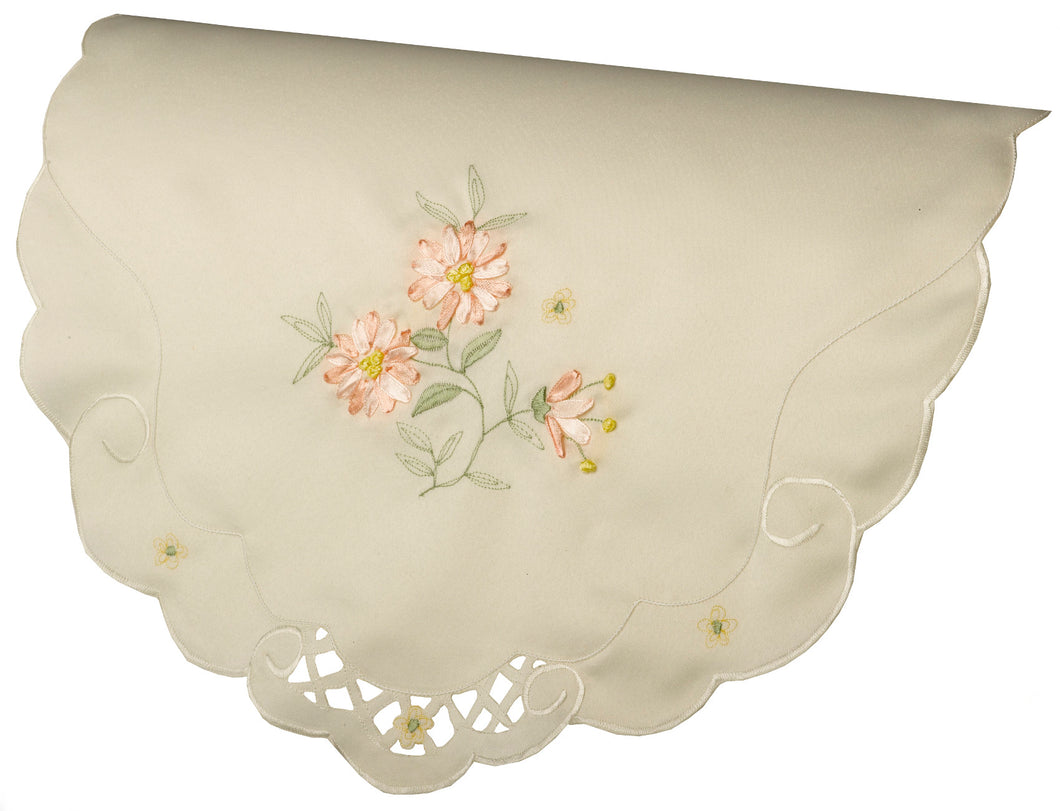 http://images.esellerpro.com/2278/I/123/150/hannah-floral-embroidery-applique-antimacassar-chair-back-peach-flower.jpg
