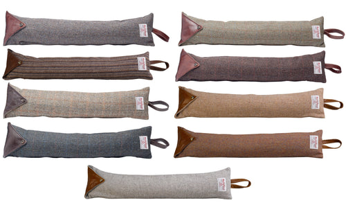 http://images.esellerpro.com/2278/I/173/313/harris-tweed-herringbone-draught-excluder-new-group-image.jpg