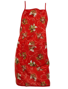 http://images.esellerpro.com/2278/I/133/771/holly-bow-red-christmas-xmas-festive-apron.jpg