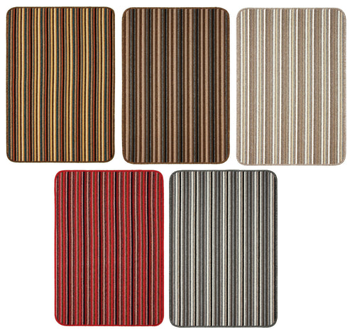 http://images.esellerpro.com/2278/I/894/10/ios-likewise-striped-doormat-mat-group-image.jpg