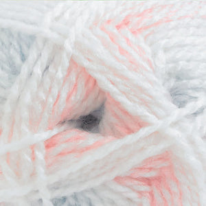 http://images.esellerpro.com/2278/I/843/75/james-brett-baby-marble-double-knitting-dk-yarn-wool-pink-blue-BM6.jpg