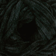Load image into Gallery viewer, http://images.esellerpro.com/2278/I/117/348/james-brett-flutterby-chunky-super-soft-wool-yarn-black-B30.jpg