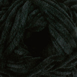 http://images.esellerpro.com/2278/I/117/348/james-brett-flutterby-chunky-super-soft-wool-yarn-black-B30.jpg