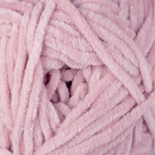 Load image into Gallery viewer, http://images.esellerpro.com/2278/I/117/348/james-brett-flutterby-chunky-super-soft-wool-yarn-dusty-pink-B34.jpg
