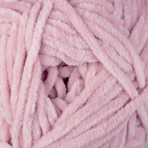 http://images.esellerpro.com/2278/I/117/348/james-brett-flutterby-chunky-super-soft-wool-yarn-dusty-pink-B34.jpg