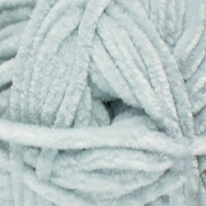 http://images.esellerpro.com/2278/I/117/348/james-brett-flutterby-chunky-super-soft-wool-yarn-grey-B29.jpg