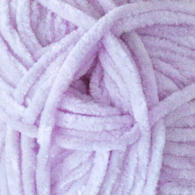 Load image into Gallery viewer, http://images.esellerpro.com/2278/I/117/348/james-brett-flutterby-chunky-super-soft-wool-yarn-lilac-B10.jpg