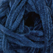 Load image into Gallery viewer, http://images.esellerpro.com/2278/I/117/348/james-brett-flutterby-chunky-super-soft-wool-yarn-navy-blue-B32.jpg