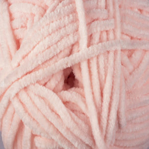 http://images.esellerpro.com/2278/I/117/348/james-brett-flutterby-chunky-super-soft-wool-yarn-pale-peach-B35.jpg