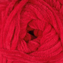 Load image into Gallery viewer, http://images.esellerpro.com/2278/I/117/348/james-brett-flutterby-chunky-super-soft-wool-yarn-red-B31.jpg