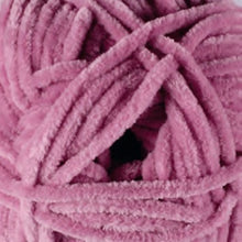Load image into Gallery viewer, http://images.esellerpro.com/2278/I/117/348/james-brett-flutterby-chunky-super-soft-wool-yarn-rose-pink-B19.jpg