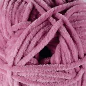http://images.esellerpro.com/2278/I/117/348/james-brett-flutterby-chunky-super-soft-wool-yarn-rose-pink-B19.jpg