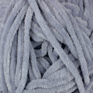 http://images.esellerpro.com/2278/I/117/348/james-brett-flutterby-chunky-super-soft-wool-yarn-slate-grey-B33.jpg