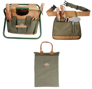http://images.esellerpro.com/2278/I/146/372/khaki-green-brown-gardening-set-tool-stool-tool-belt-kneeling-pad-new.jpg