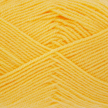 Load image into Gallery viewer, http://images.esellerpro.com/2278/I/928/48/king-cole-big-value-baby-dk-double-knit-knitting-yarn-wool-buttercup-1837.jpg