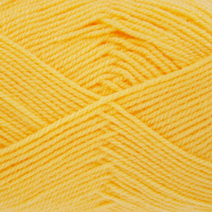 http://images.esellerpro.com/2278/I/928/48/king-cole-big-value-baby-dk-double-knit-knitting-yarn-wool-buttercup-1837.jpg