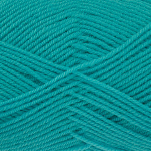 http://images.esellerpro.com/2278/I/928/48/king-cole-big-value-baby-dk-double-knit-knitting-yarn-wool-kingfisher-1836.jpg