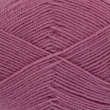 Load image into Gallery viewer, http://images.esellerpro.com/2278/I/928/48/king-cole-big-value-baby-dk-double-knit-knitting-yarn-wool-rose-1835.jpg