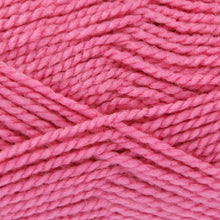 Load image into Gallery viewer, http://images.esellerpro.com/2278/I/930/24/king-cole-big-value-chunky-yarn-wool-1542-rose.jpg