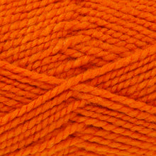 Load image into Gallery viewer, http://images.esellerpro.com/2278/I/930/24/king-cole-big-value-chunky-yarn-wool-1746-mango.jpg