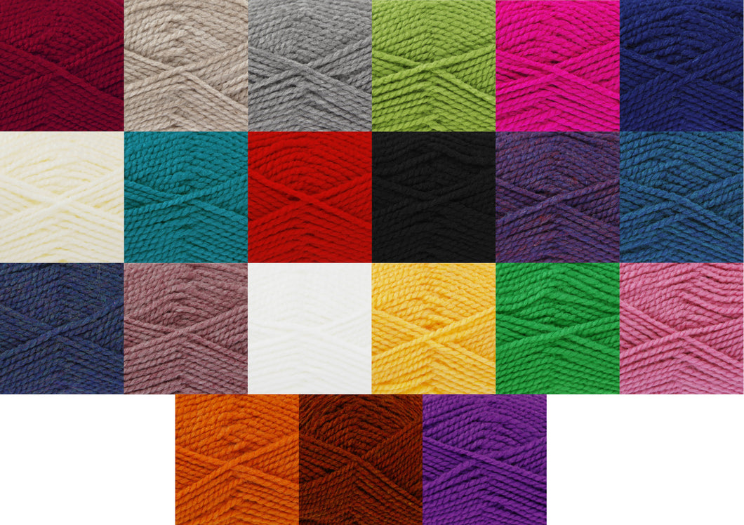 http://images.esellerpro.com/2278/I/930/24/king-cole-big-value-chunky-yarn-wool-2021-group-swatch-image.jpg