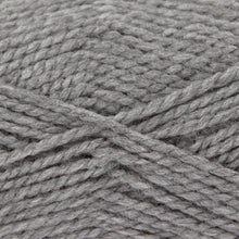 Load image into Gallery viewer, http://images.esellerpro.com/2278/I/930/24/king-cole-big-value-chunky-yarn-wool-547-grey.jpg