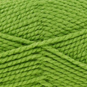 http://images.esellerpro.com/2278/I/930/24/king-cole-big-value-chunky-yarn-wool-548-moss.jpg