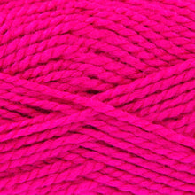 Load image into Gallery viewer, http://images.esellerpro.com/2278/I/930/24/king-cole-big-value-chunky-yarn-wool-549-bright-pink.jpg