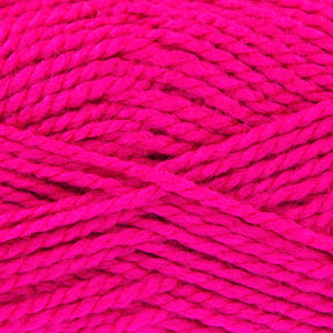 http://images.esellerpro.com/2278/I/930/24/king-cole-big-value-chunky-yarn-wool-549-bright-pink.jpg