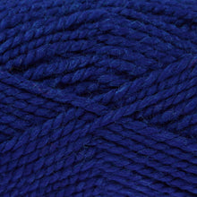 Load image into Gallery viewer, http://images.esellerpro.com/2278/I/930/24/king-cole-big-value-chunky-yarn-wool-550-navy.jpg