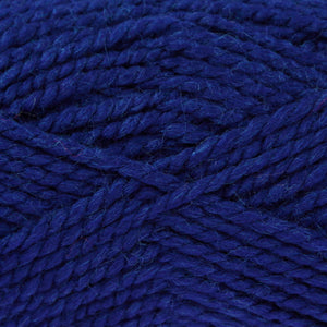http://images.esellerpro.com/2278/I/930/24/king-cole-big-value-chunky-yarn-wool-550-navy.jpg