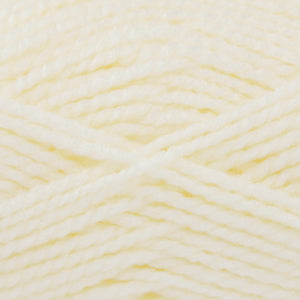 http://images.esellerpro.com/2278/I/930/24/king-cole-big-value-chunky-yarn-wool-551-cream.jpg