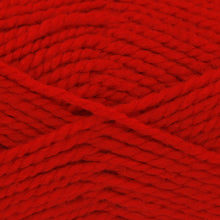 Load image into Gallery viewer, http://images.esellerpro.com/2278/I/930/24/king-cole-big-value-chunky-yarn-wool-553-red.jpg