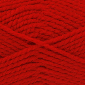 http://images.esellerpro.com/2278/I/930/24/king-cole-big-value-chunky-yarn-wool-553-red.jpg