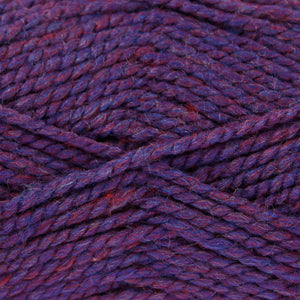 http://images.esellerpro.com/2278/I/930/24/king-cole-big-value-chunky-yarn-wool-556-heather.jpg