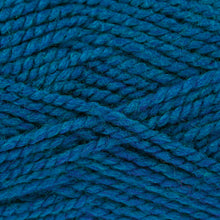 Load image into Gallery viewer, http://images.esellerpro.com/2278/I/930/24/king-cole-big-value-chunky-yarn-wool-559-blue-heaven.jpg