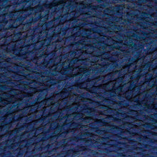 Load image into Gallery viewer, http://images.esellerpro.com/2278/I/930/24/king-cole-big-value-chunky-yarn-wool-611-bluegrass.jpg