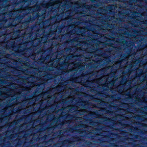 http://images.esellerpro.com/2278/I/930/24/king-cole-big-value-chunky-yarn-wool-611-bluegrass.jpg