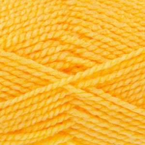 http://images.esellerpro.com/2278/I/930/24/king-cole-big-value-chunky-yarn-wool-828-yellow.jpg