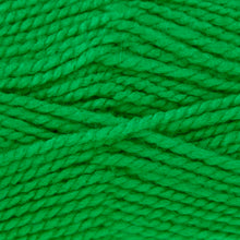 Load image into Gallery viewer, http://images.esellerpro.com/2278/I/930/24/king-cole-big-value-chunky-yarn-wool-833-green.jpg