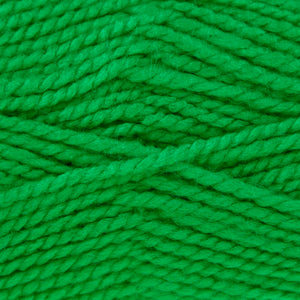 http://images.esellerpro.com/2278/I/930/24/king-cole-big-value-chunky-yarn-wool-833-green.jpg