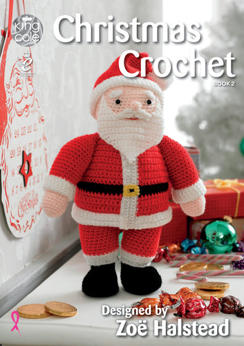 http://images.esellerpro.com/2278/I/130/153/king-cole-christmas-crochet-book-2-front-cover.jpg