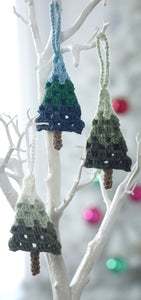 http://images.esellerpro.com/2278/I/159/923/king-cole-christmas-crochet-book-4-four-11.jpg
