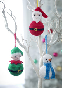 http://images.esellerpro.com/2278/I/159/923/king-cole-christmas-crochet-book-4-four-3.jpg