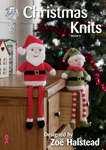 http://images.esellerpro.com/2278/I/129/827/king-cole-christmas-knits-knitting-book-4.jpg