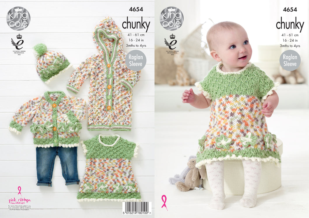 http://images.esellerpro.com/2278/I/127/083/king-cole-chunky-knitting-pattern-baby-set-dress-cardigan-onesie-hat-4654.jpg