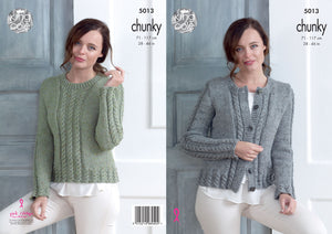 http://images.esellerpro.com/2278/I/145/993/king-cole-chunky-knitting-pattern-ladies-womens-cardigan-sweater-5013.jpg