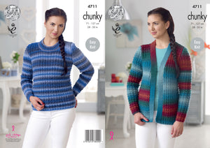 http://images.esellerpro.com/2278/I/130/772/king-cole-chunky-knitting-pattern-ladies-womens-easy-knit-sweater-cardigan-4711.jpg