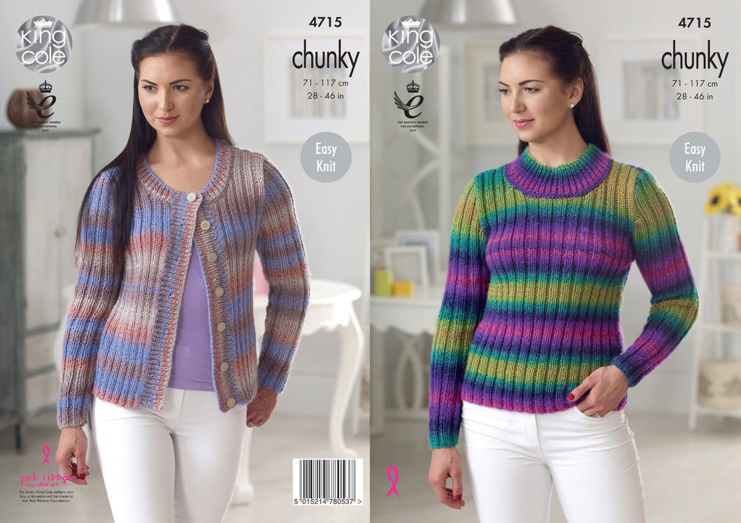 http://images.esellerpro.com/2278/I/130/784/king-cole-chunky-knitting-pattern-ladies-womens-easy-knit-sweater-cardigan-4715.jpg